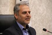 وزیر جهاد کشاورزی: خبرهای خوبی در تولید واکسن داریم