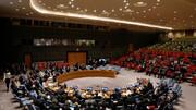 در جلسه شورای امنیت درباره کرونا چه گذشت؟