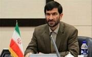 دسترسی ۷۷ درصد مدارس استان لرستان  به شبکه شاد