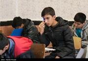 امتحانات دانشآموزان در شرایط کرونا چگونه برگزار میشود؟