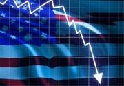 پیش بینی رشد منفی ۴۰ درصدی اقتصاد آمریکا در سه ماهه دوم ۲۰۲۰