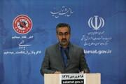 آمار مبتلاین کرونا در ایران: ۶۸ هزار و ۱۹۲نفر