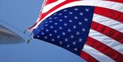 در آمریکا هم دین از سیاست جدا نیست