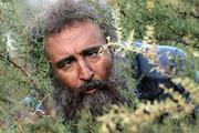 ببینید | پاسخ مهران احمدی به سکانس جنجالی دست بیقرار در پایتخت۶