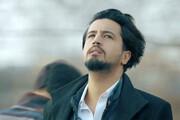 ببینید | موزیک ویدیو «عاشقانه نیست» با صدای علیرضا قربانی و بازی مهرداد صدیقیان