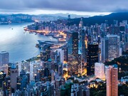 گرانترین شهر جهان برای مهاجران کدام است؟
