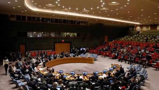 آسوشیتدپرس:آمریکا درباره ایران تجدید نظر کرد/در شورای امنیت چه خبر است؟مسکو و پکن امروز درباره تهران چه رایی خواهند داد؟