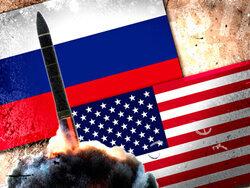 اعلام آمادگی آمریکا برای مذاکره با چین و روسیه