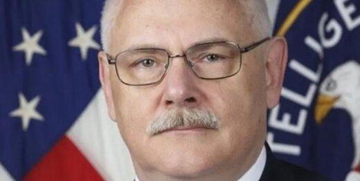 ادعای مقام سابق سیا درباره برنامه هستهای ایران