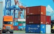 افزایش صادرات کالا در مرز مهران