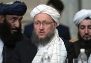 وعده طالبان به افغان ها؛ ایجاد یک نظام اسلامی