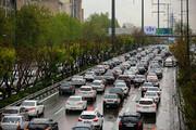 فوتیهای کرونایی تهران از ۱۵۰ نفر عبور کرد/ هاشمی: ستاد ملی کرونا جلسه ویژه تشکیل دهد