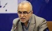 خبر وزیر اقتصاد درباره راهاندازی دادگاه تجاری