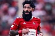چهره ستارههای فوتبال ایران پس از دوران قرنطینه/عکس