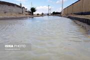 هشدار سازمان هواشناسی نسبت به سامانه بارشی جدید/ این استانها بارانیاند