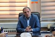 پیگیری مشکلات رانندگان اتوبوس و مینی بوس از وزارت کشور