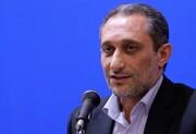 محدودیت تردد بینشهری در آذربایجان شرقی تا پایان فروردین