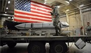 عملیات مخفیانه آمریکا در آلمان