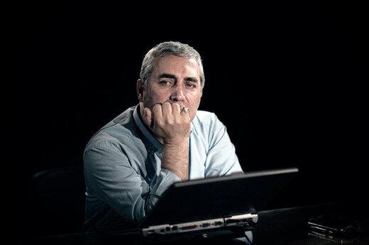 تقاضای حاتمیکیا از  مردم در آستانه نمایش اینترنتی فیلم «خروج»