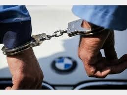 جزییات اعدام مصطفی سلیمی، لیدر فرار زندانیان سقز/ ۹ زندانی همچنان فراریاند