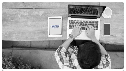 مراکز آموزش IT بین المللی و کرونا