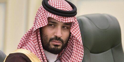 ولیعهد عربستان، دبیرکل سازمان بهداشت جهانی را تهدید به قتل کرد