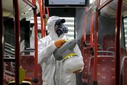 آخرین نتایج تحقیقات روی ویروس کرونا: نفس عمیق هم باعث انتقال میشود