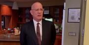 اولین اجرای تلویزیونی تام هنکس پس از درمان کرونا / عکس
