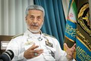 وعده مقام بلندپایه ارتش برای رونمایی از دستاوردهای جدید نظامی در سال ۹۹
