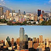گرانترین شهرهای جهان برای زندگی را بشناسید