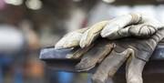 نامه نگاری خانه صنعت با جهانگیری/ حقوق کارگران با حق بیمه تهاتر شود