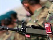 ترکیه باز هم در سوریه کشته داد