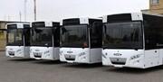 چطور میتوان صندلی اتوبوس درون شهری رزرو کرد؟