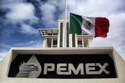 ادامه تقابل مکزیکوسیتی و ریاض بر سر توافق اوپک پلاس