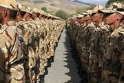 لغو کمیسیونهای معافیت پزشکی و کفالت سربازی تا پایان فروردین