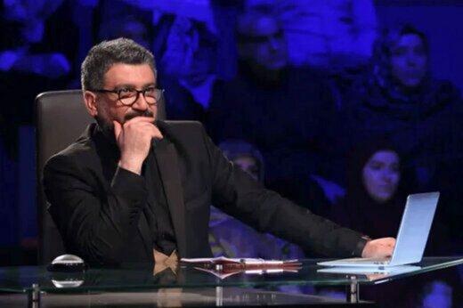ببینید | واکنش رضا رشیدپور به شباهت «سیم آخر» با یک مسابقه اسرائیلی