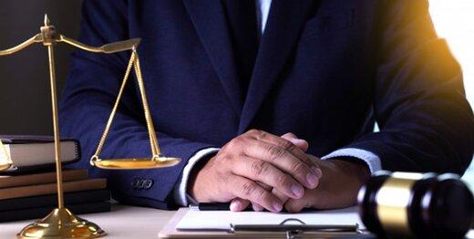 جدول دستمزد کارشناسان رسمی سال ۹۹ ابلاغ شد