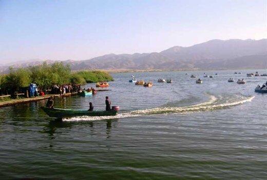 ثبت بیش از ۲۰هزار بازدید مجازی از جاذبههای گردشگری کردستان