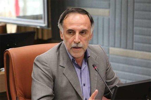 دستگاه ها در حمایت از واحدهای اقتصادی کردستان هماهنگ باشند