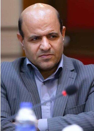 انتصاب جدید در ستاد جهش تولید استان قزوین