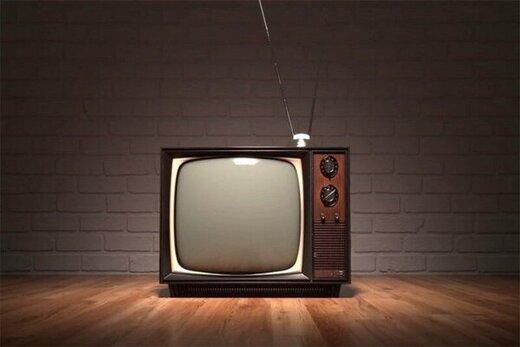بازگشت محسن کیایی و پژمان جمشیدی به تلویزیون