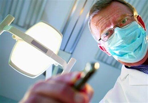 برای کدام مشکلات میتوان در روزهای کرونایی به دندانپزشکی مراجعه کرد؟