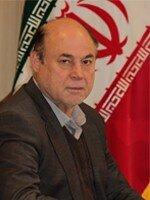 رئیس شورای شهر همدان: افزایش ۳۵ درصدی نرخ کرایه تاکسی در شهر همدان