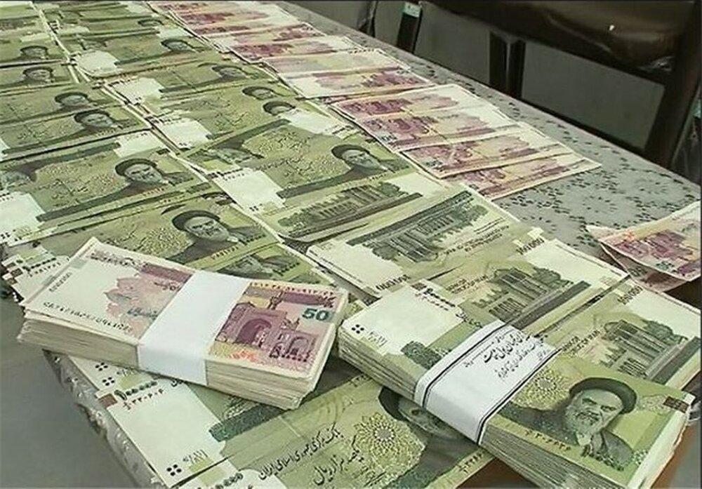 هشدار نسبت به عواقب پرداخت یارانه جدید به ۶۰ میلیون نفر