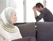 هشدار به زوجهای جوان: همسرتان را کنترل نکنید/هی نپرسید کجا بودی؟کی رفتی؟ کی پیشته؟