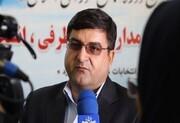 تشدید نظارت بر اجرای طرح فاصلهگذاری هوشمند در استان چهارمحال وبختیاری