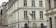 اطلاعیه سفارت ایران در اتریش درباره بازگشت هموطنان