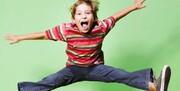 چگونه کودکان بیش فعال را در شرایط قرنطینه مدیریت کنیم؟