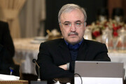 WHO considers Iran potent country in healthcare system