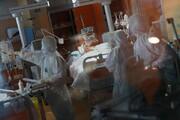 آخرین آمار کرونا در جهان؛ تعداد مبتلایان از یکمیلیونونهصد گذشت